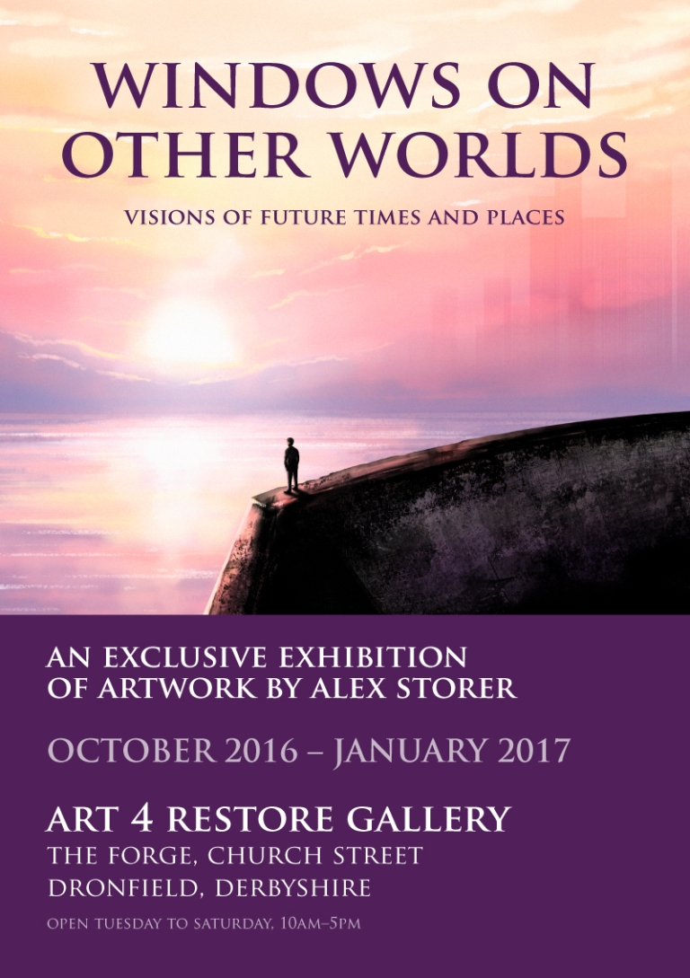 exhibition-flyer-a5